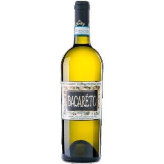 Verdicchio Bacarèto Pontemagno