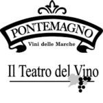 pontemagno - il teatro del vino