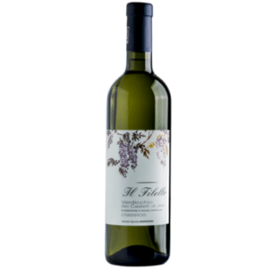 IL Filello-verdicchio-partner wine