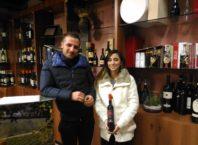 vignamato e partner wine