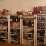 partner wine store