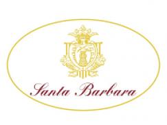 SANTA BARBARA STEFANO ANTONUCCI LOGO243X243