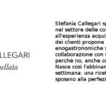 Stefania Callegari