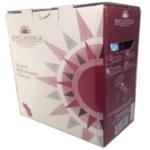 BAG IN BOX MARCHE ROSSO BOCCAFOSCA 3L