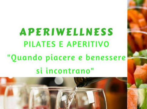 Aperiwellness