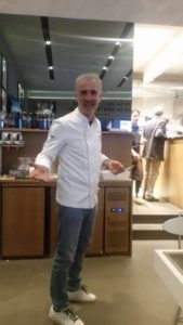 tombolini celebrity masterchef