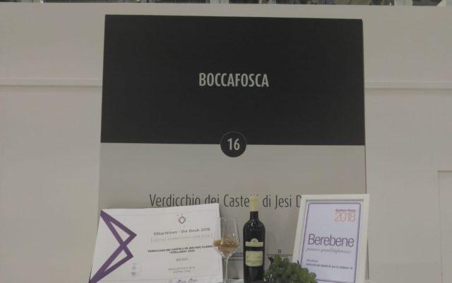stellaria 5 stars wines