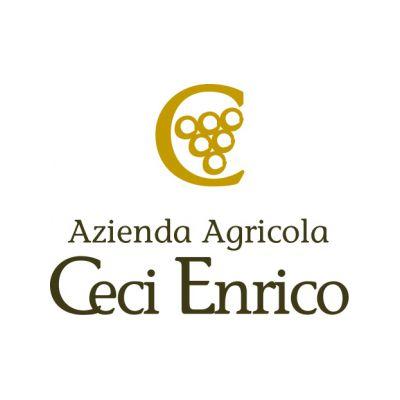 Azienda Agricola Ceci Enrico