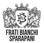 Sparapani Frati Bianchi