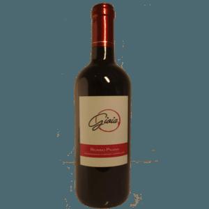 Gioia Rosso Piceno