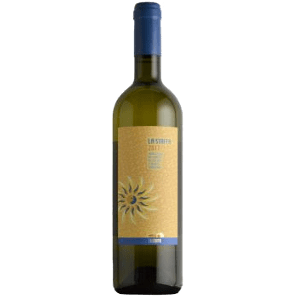 La Staffa Verdicchio Superiore