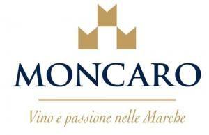 Moncaro Il Logo
