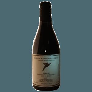 Pinot Nero Brega