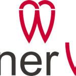 Logo Partner Wine