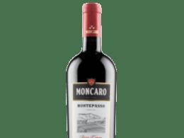 Montepasso Moncaro
