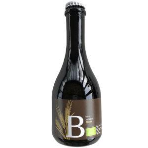 Birra Bio Bartolacci