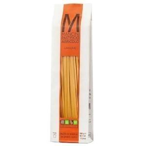 Pasta Mancini Linguine
