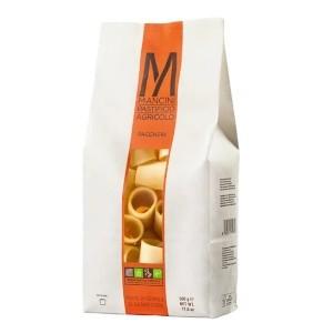 Pasta Mancini Paccheri