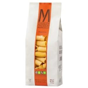 Pasta Mancini Rigatoni