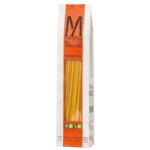 Pasta Mancini Spaghettoni