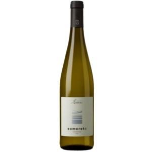 Chardonnay Somereto
