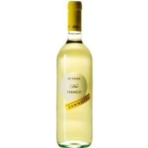 Le Vigne Zannotti