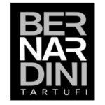Logo Bernadini