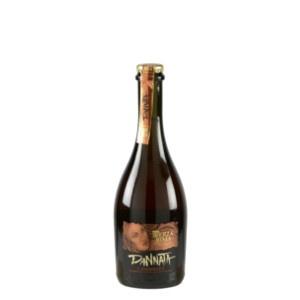 Birra Dannata 0,33 litri