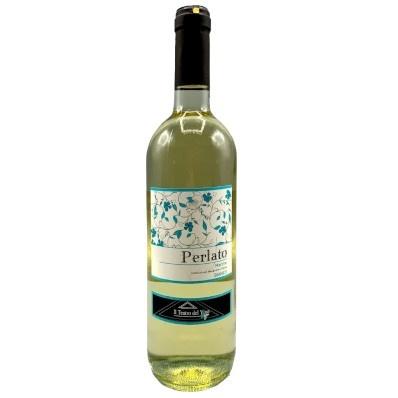 Perlato Il Tearto del Vino