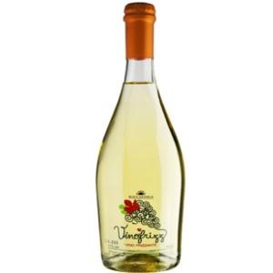Vino Frizzante Boccafosca