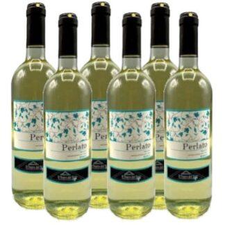 Igt Marche Perlato Il teatro del vino 6 bottiglie