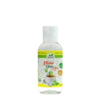 Stevia Drop Ace Bio Mondo