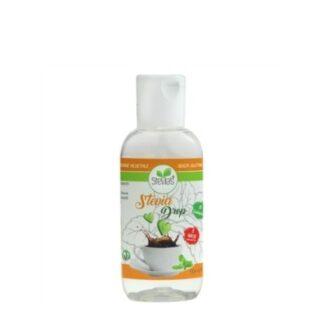 Stevia Drop Bio Mondo