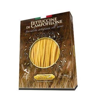 Fettuccine Campofilone