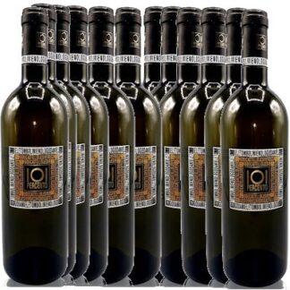 Offerta 12 bottiglie 101 Tombolini